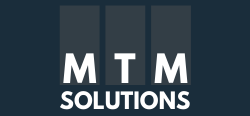 MTM Solutions